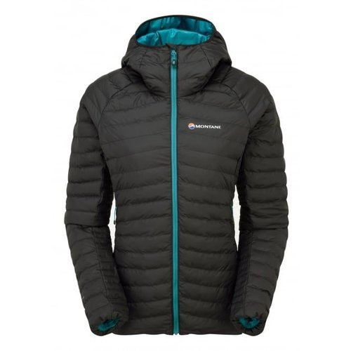 Montane MONTANE PHOENIX INSULATED JACKET WOMEN'S