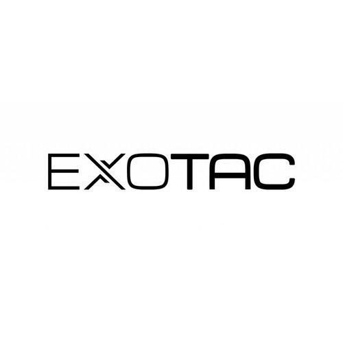 EXOTAC