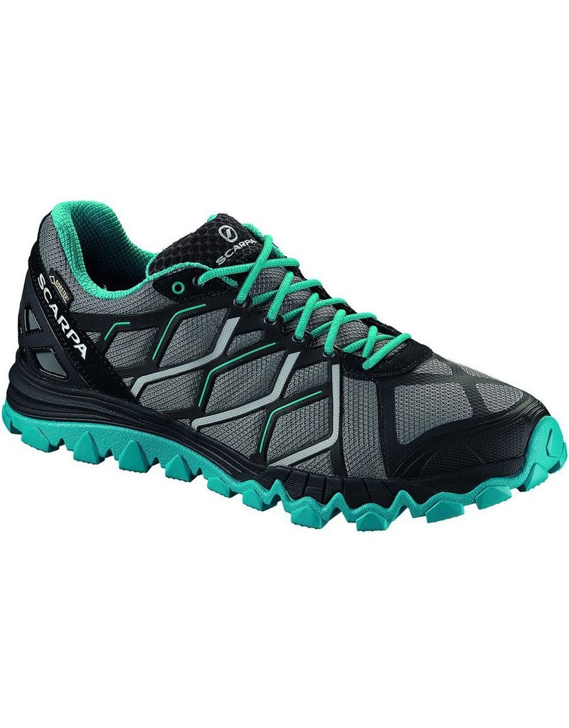 SCARPA SCARPA PROTON GORE-TEX SHOES WOMEN'S