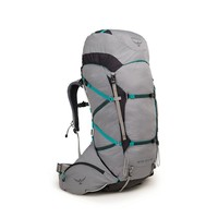 OSPREY ARIEL PRO 65L WOMEN'S LIGHTWEIGHT HIKING BACKPACK