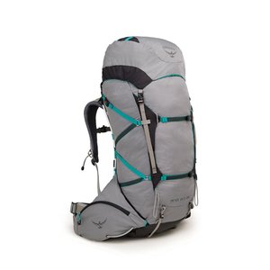 OSPREY OSPREY ARIEL PRO 65L WOMEN'S LIGHTWEIGHT HIKING BACKPACK