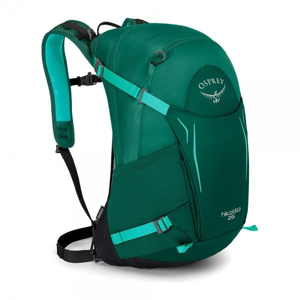 OSPREY OSPREY HIKELITE 26 DAY PACK