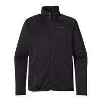 PATAGONIA R1 FULL-ZIP JACKET MEN'S