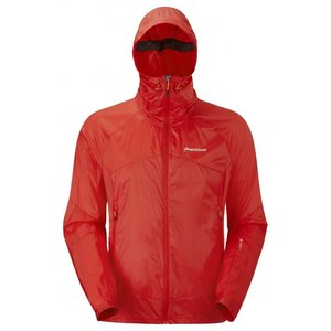 Montane MONTANE LITE SPEED JACKET MEN'S