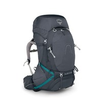 OSPREY AURA 65L AG  WOMEN'S HIKING BACKPACK