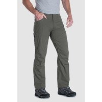 "KUHL NEW KONTRA AIR PANT 32"" LEG MEN'S"