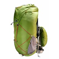 AARN MOUNTAIN MAGIC 55 - INCLUDES SPORT BALANCE POCKETS