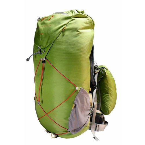 AARN AARN MOUNTAIN MAGIC 55 - INCLUDES SPORT BALANCE POCKETS