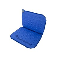 SEA TO SUMMIT SELF INFLATING DELTA V DELUXE SEAT