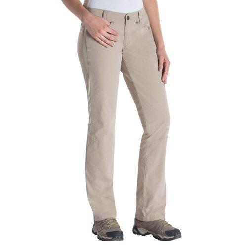 """KUHL KUHL RADIKL PANT 32""""Leg WOMEN'S"""