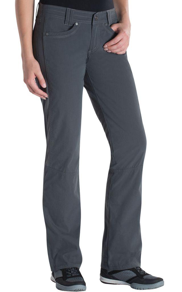 KHAKI KUHL Men/'s /'Radikl/' Hiking Pants 34 x 32 New With Tags!