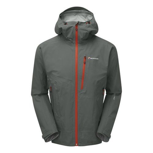 Montane MONTANE ULTRA TOUR JACKET MEN'S