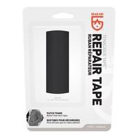 Gear Aid Tenacious Tape BLACK