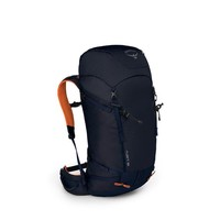 OSPREY MUTANT 38 DAY PACK