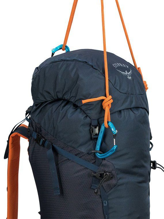 OSPREY OSPREY MUTANT 38 DAY PACK