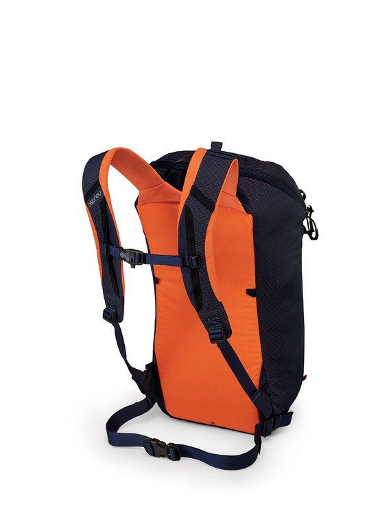 OSPREY OSPREY MUTANT 22 DAY PACK