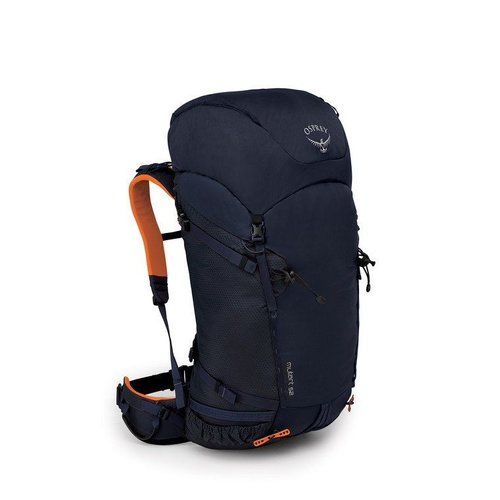 OSPREY OSPREY MUTANT 52 HIKING PACK