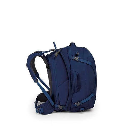 OSPREY OSPREY OZONE DUPLEX 60L WOMEN'S TRAVEL PACK