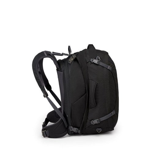 OSPREY OSPREY OZONE DUPLEX 65L MEN'S TRAVEL PACK