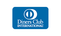 Dinersclub