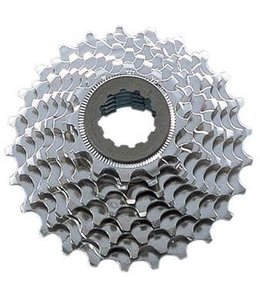 Shimano Shimano CS-HG50 Cassette 11-34 Claris 8 Speed