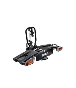 Thule 933AU EasyFold XT 2 Bike Carrier