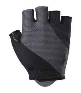Specialized Specialized Glove BG Gel Black/Grey XXL