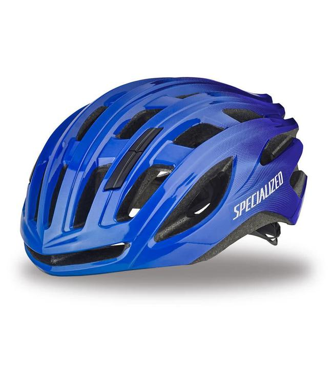 Specialized Specialized Helmet Propero3 AC Blue Small