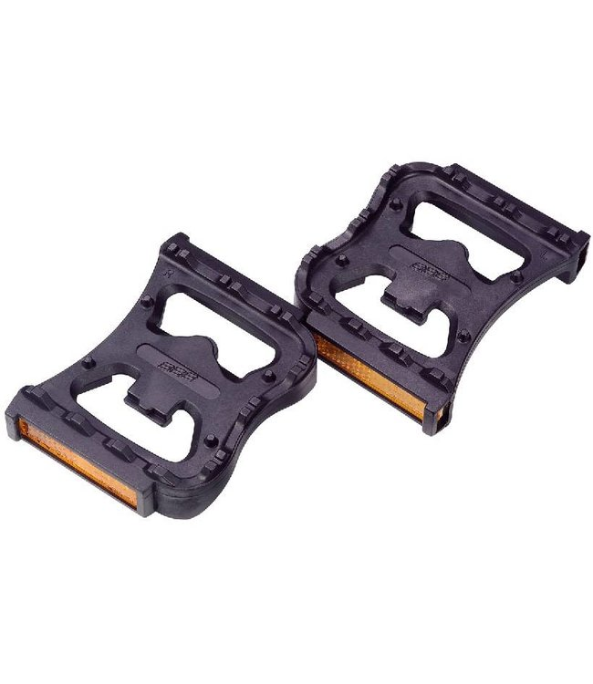 BBB BBB Feetrest Pedal Adapter