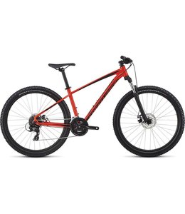 Specialized Specialized 19 Pitch 27.5 Gloss Rocket Red/Black Small