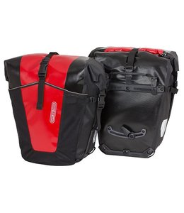 Ortlieb Ortlieb Back Roller Pro Classic F5352 QL2.1 red-black