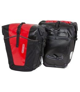 Ortlieb Ortlieb Back Roller Pro Classic QL2.1 F5352 Red / Black