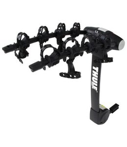 Thule Thule VertexSwing Hitch 4 Bike 9031XT - 40mm