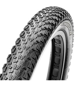 Maxxis Maxxis Tyre Chronicle 29 X 3 Folding M335 60 TPI