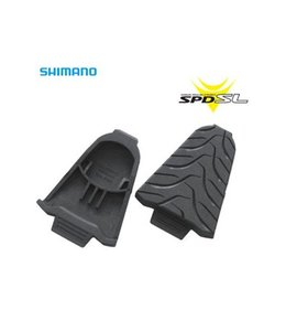 Shimano Shimano Cleat Cover SPD-SL SM-SH45
