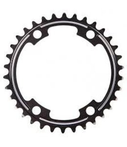 Shimano Shimano Chainring FC-9000 Dura-Ace 34T 11speed
