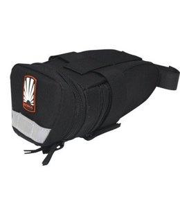 Lezyne Soma Townsend Quick Release Hemp Seat Bag