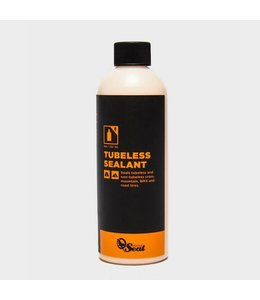 Orange Seal Orange Seal 16oz Refill