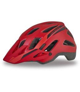 Specialized Specialized Helmet Ambush Comp Red XL