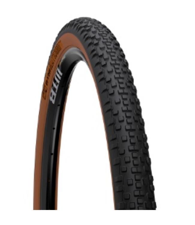 WTB WTB Tyre Resolute 700c x 42 TCS Light FR Tan Skinwall