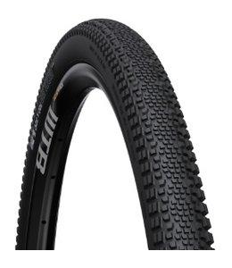 WTB WTB Tyre Riddler TCS Light FR Tan 700 x 37
