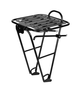 Blackburn Blackburn Bootlegger Front Rack Black