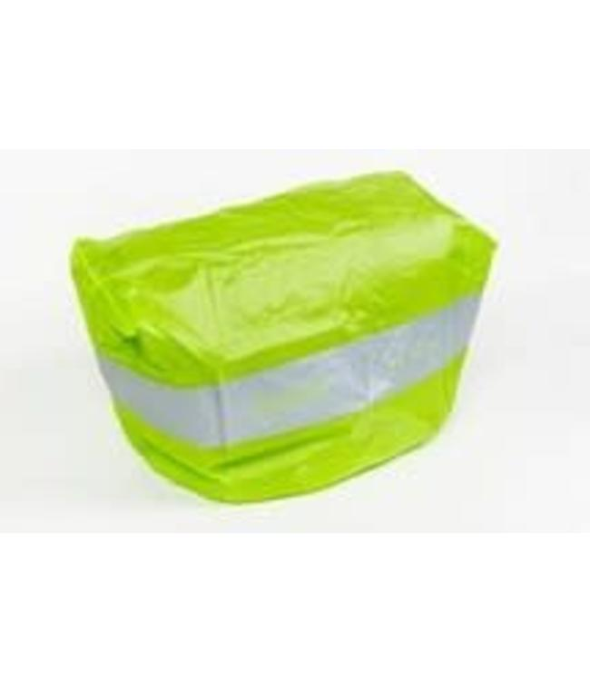 Brompton Brompton Rain Resistant Cover With Toggle for C Bag