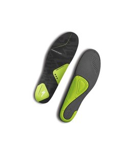 Specialized Specialized BG SL Footbed Green +++ 40-41