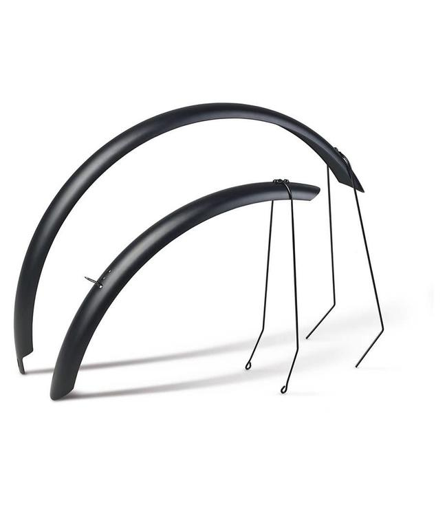 Specialized Specialized Roll Fender Set