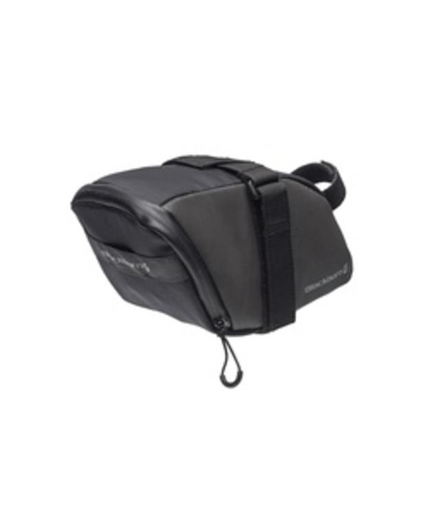 Blackburn Blackburn Seat Bag Grid Reflective Large