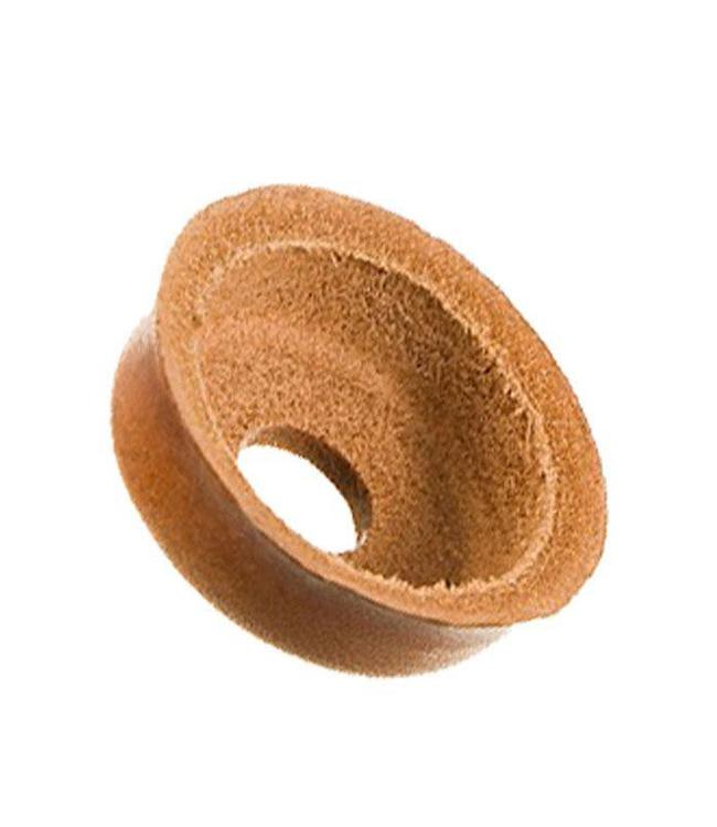 Silca Silca Leather Washer 731 / 28mm