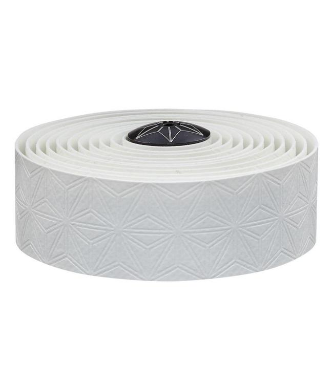 Supacaz Supacaz Bar Tape White
