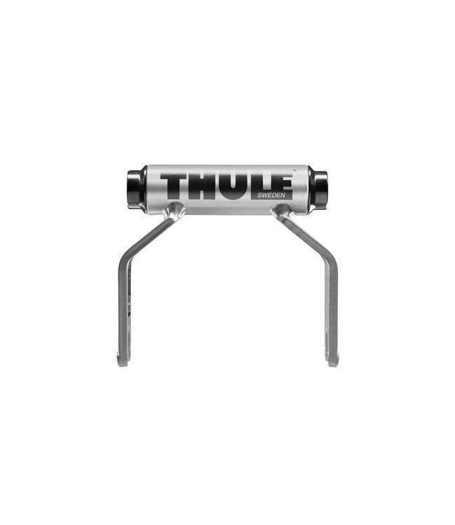 Thule Thule Thru Axle Adapt PN.53015