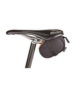 Arundel Seatbag Dual Black